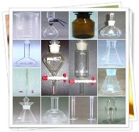 Alat Laboratorium Kimia Alat Kimia Laboratorium Kimia Alat