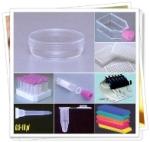 alat laboratorium mikaobiologi | alat laboratorium pertanian | fungsi alat laboratorium | daftar alat laboratorium | daftar alat laboratorium biologi